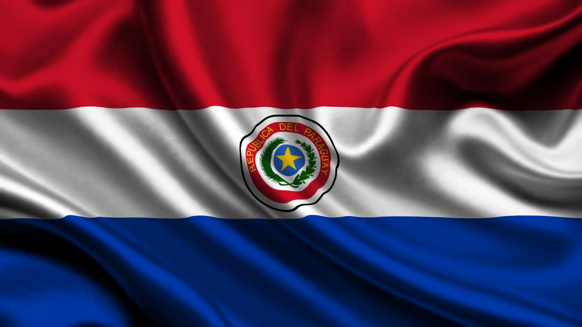 العواقب الاقتصادية والدوليّة لعلاقات إسرائيل و باراغواي