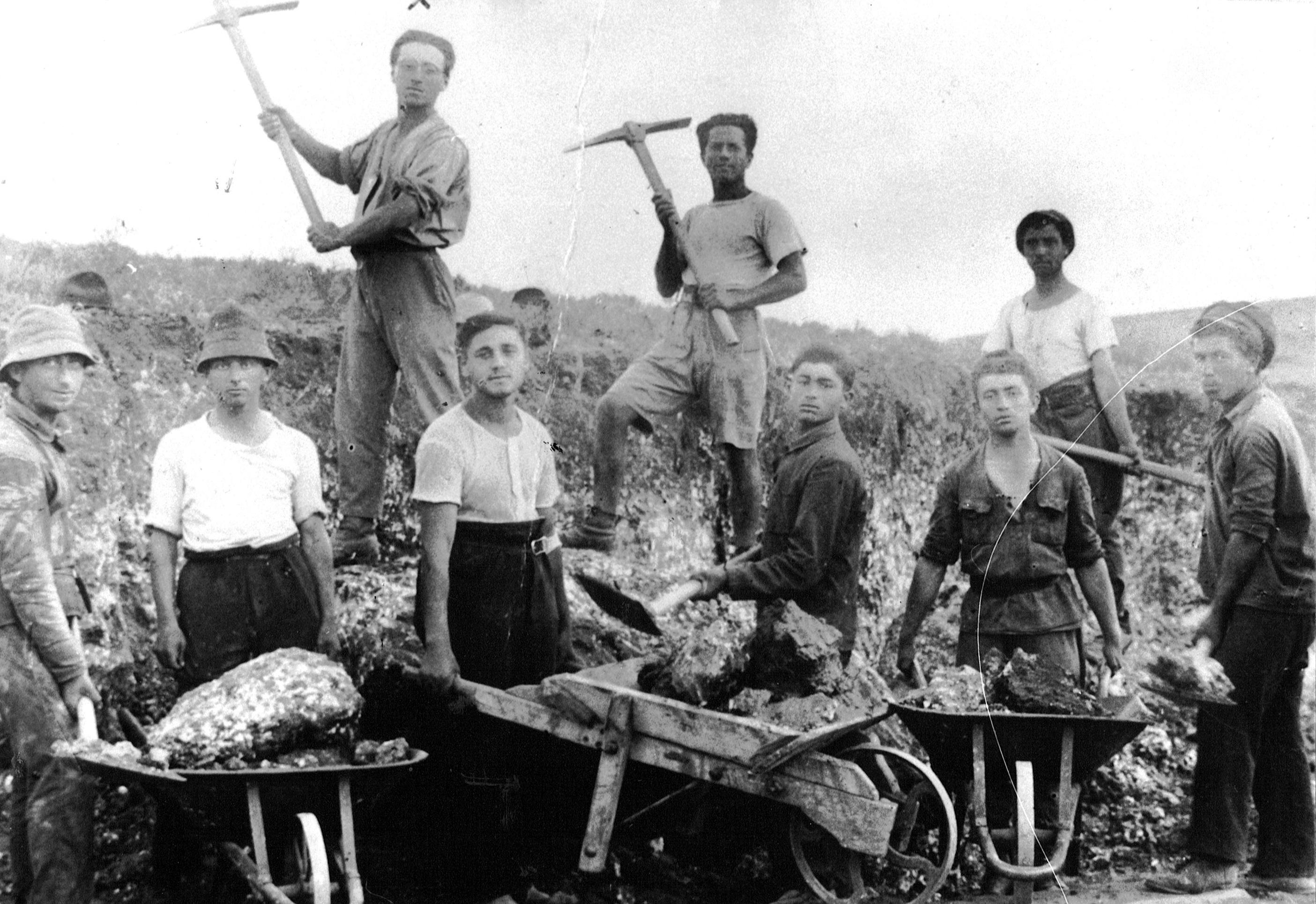 """الأساس الاستعماري لحقوق المواطنة الاجتماعيّة في """"إسرائيل"""""""
