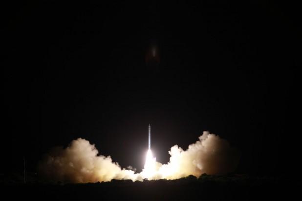 صناعة الفضاء: تعرّف على أهم الأقمار الصناعية الإسرائيلية