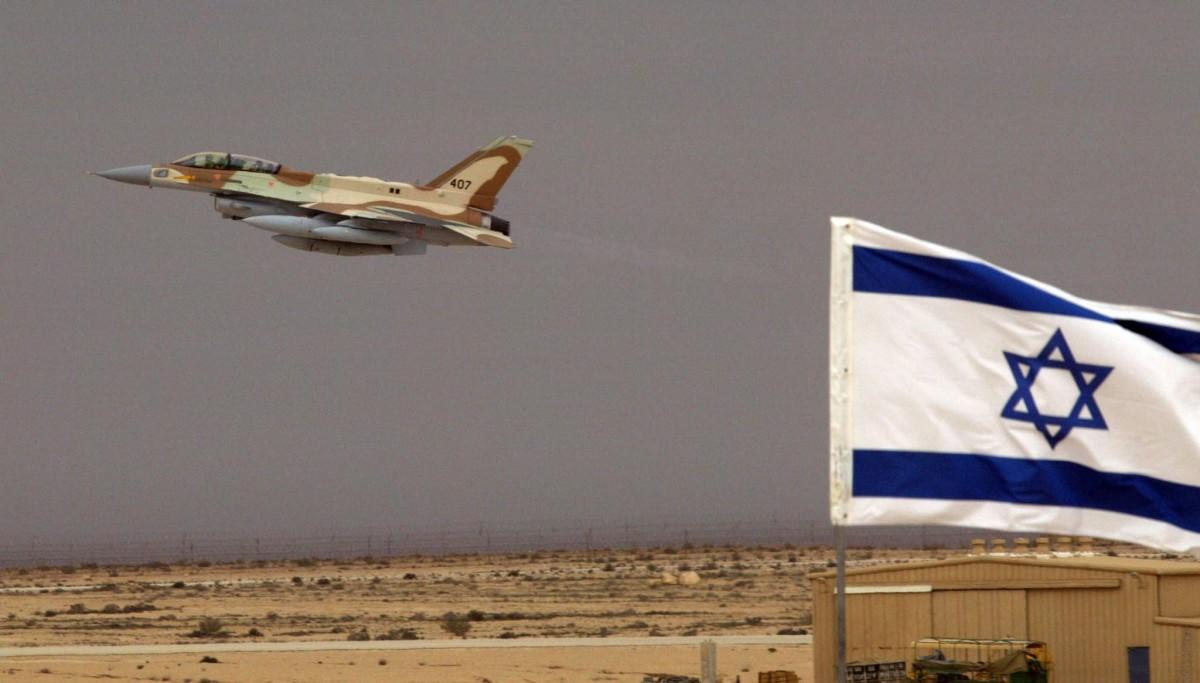 روسيا وتحييد سلاح الجو الإسرائيلي