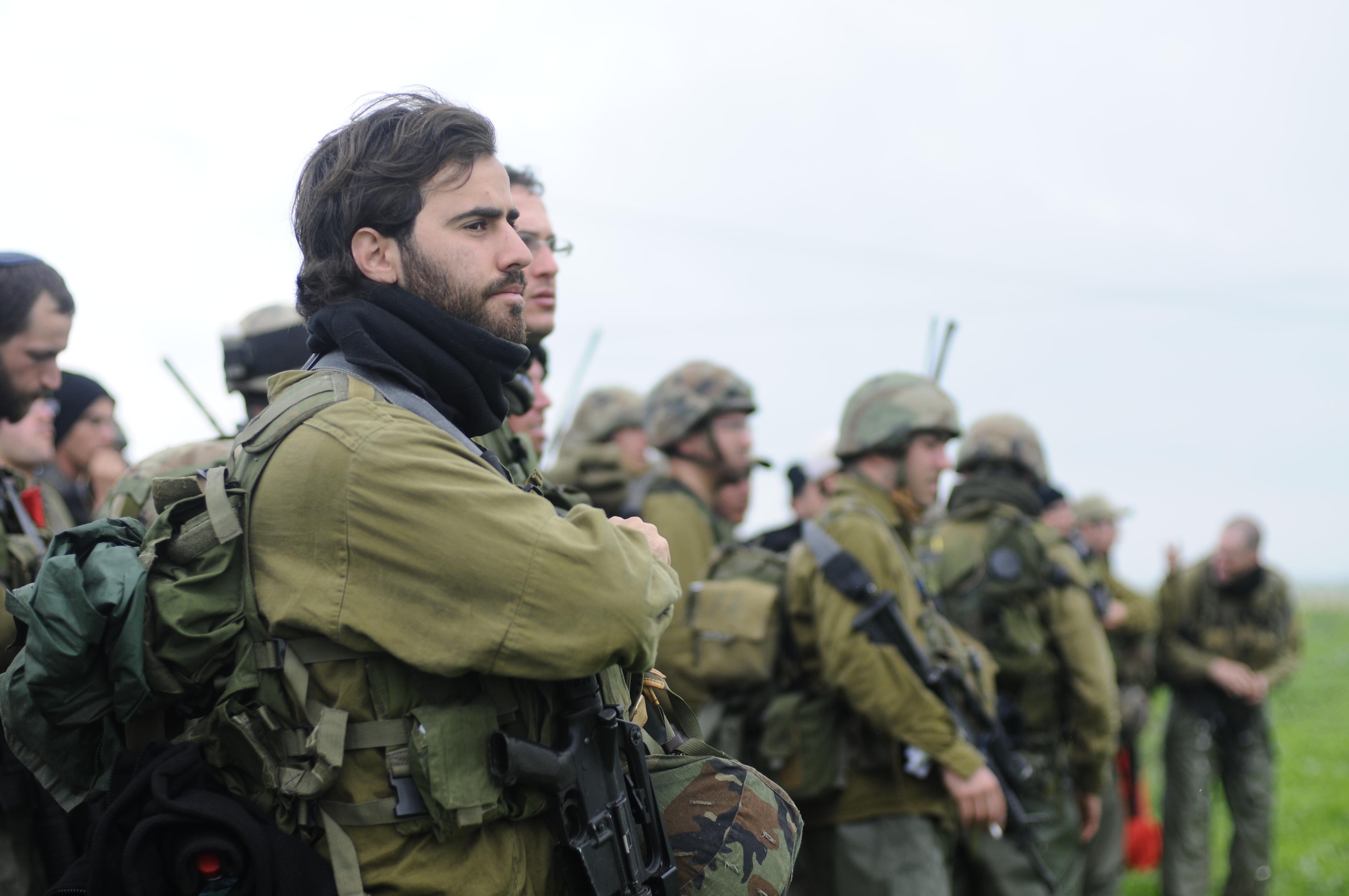 الجيش .. بين القضاء والضغط الشعبي