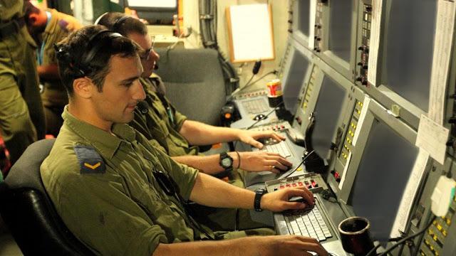 """منظمات الدعاية.. جيش """"إسرائيل"""" الحقيقي"""