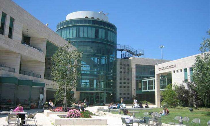تديين الجامعات الإسرائيليّة .. التبشير اليهوديّ