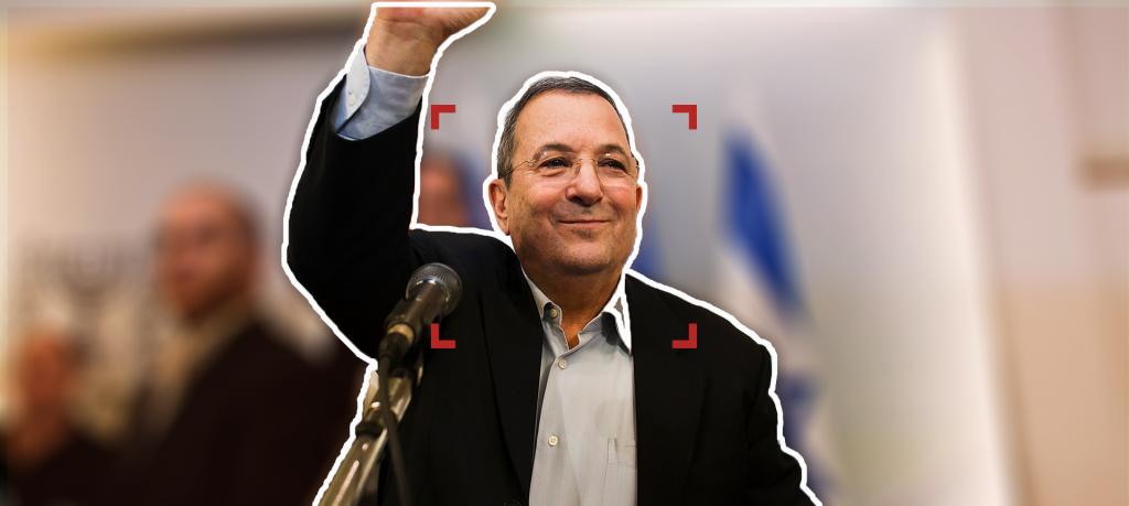 """ابن سلمان و""""إسرائيل"""": قناة مفتوحة منذ 2015"""