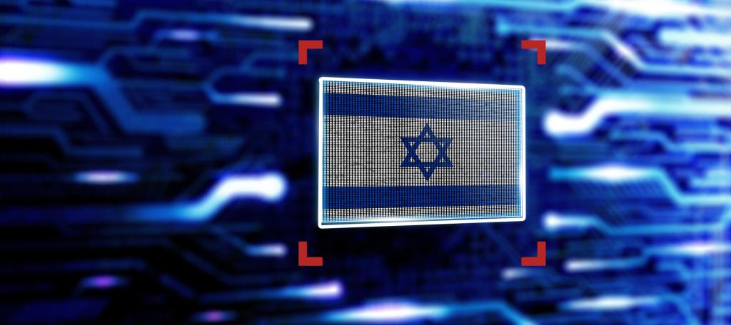 """المعلومات في """"إسرائيل"""": حق مكفول بانتقائية"""