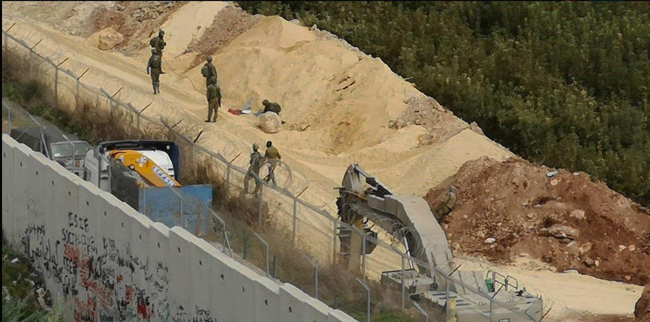نتنياهو: خلق الأزمات بهدف النجاة
