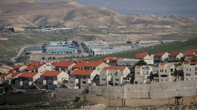 """المنظمات الإنجيلية: دعم متجدّد لـ """"إسرائيل"""""""