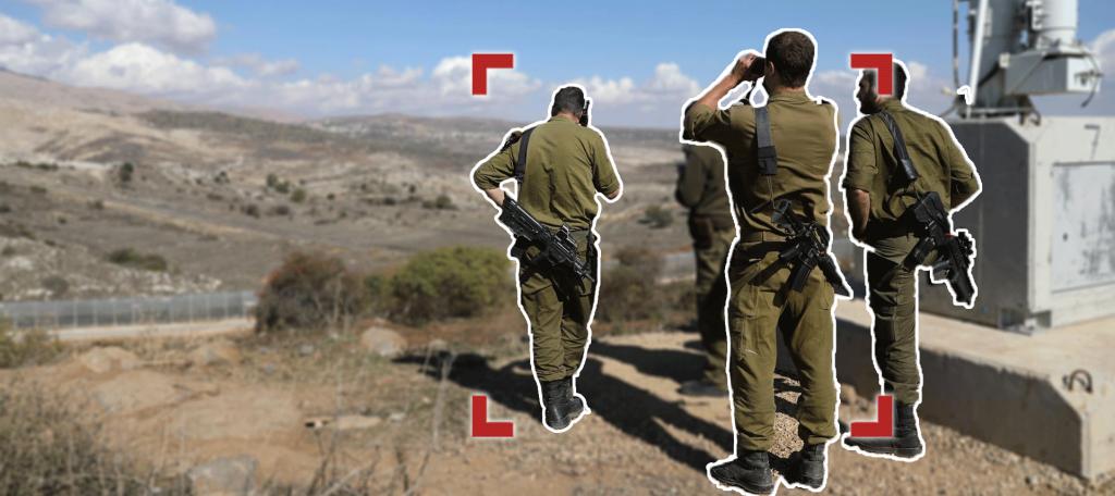 حيرة إسرائيلية تجاه إعمار سوريا