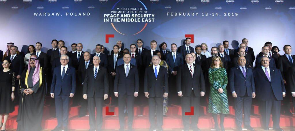 """هل """"إسرائيل"""" بحاجة لاتفاقيات سلام جديدة مع العرب؟"""