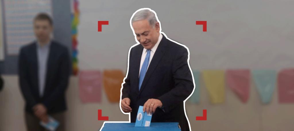 """هل """"الديمقراطية الإسرائيلية"""" في خطر؟"""