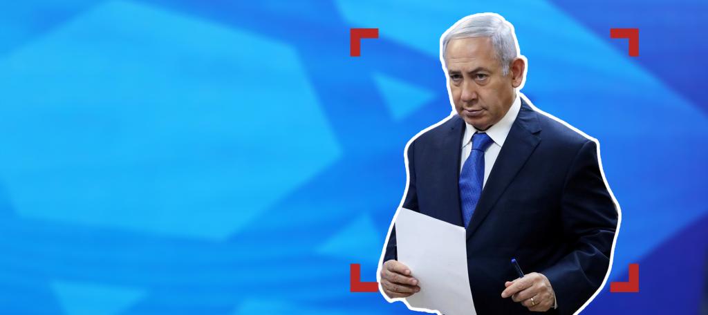 كيف ستؤثر لائحة الاتهام على نتنياهو؟