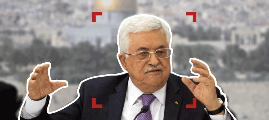 هل انتهى دور منظمة التحرير كممثل للفلسطينيين؟