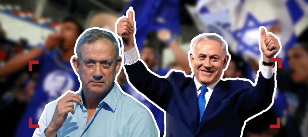 المشهد الإسرائيلي بعد الانتخابات: عُقد جديدة ونتنياهو أقوى