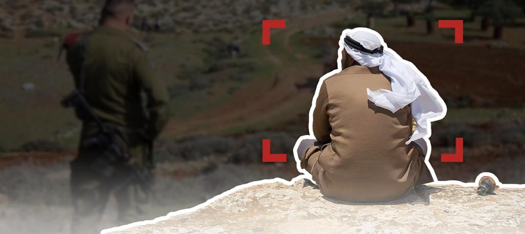 """خنق البلدات العربية: استيطان """"إسرائيل"""" الجديد"""