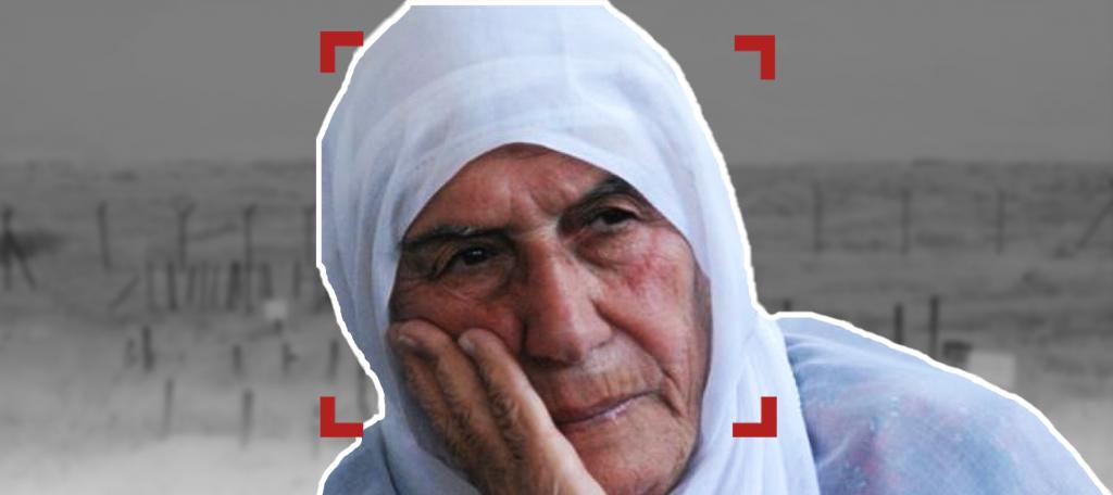 مقابر الأرقام: عقابٌ للأحياء