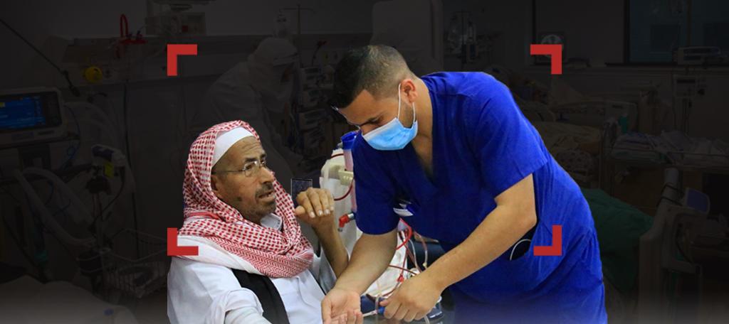 """وقف التحويلات الطبية.. """"إسرائيل"""" الأكثر تضررًا"""