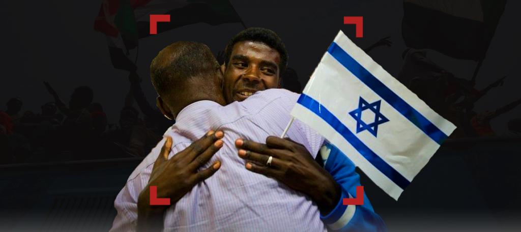 لاجئو السودان في إسرائيل: المُتسللون غير القانونيين!