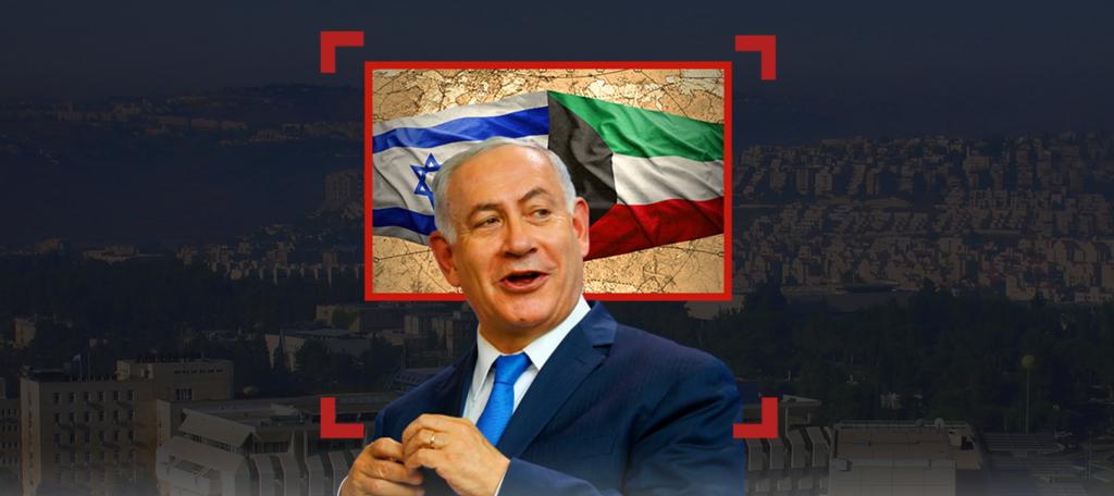 السياسة الخارجية الإسرائيلية: ليست كما تبدو!