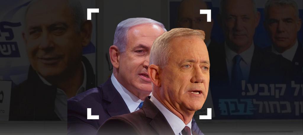 الانتخابات الإسرائيلية: النتيجة يمينية دائمًا!