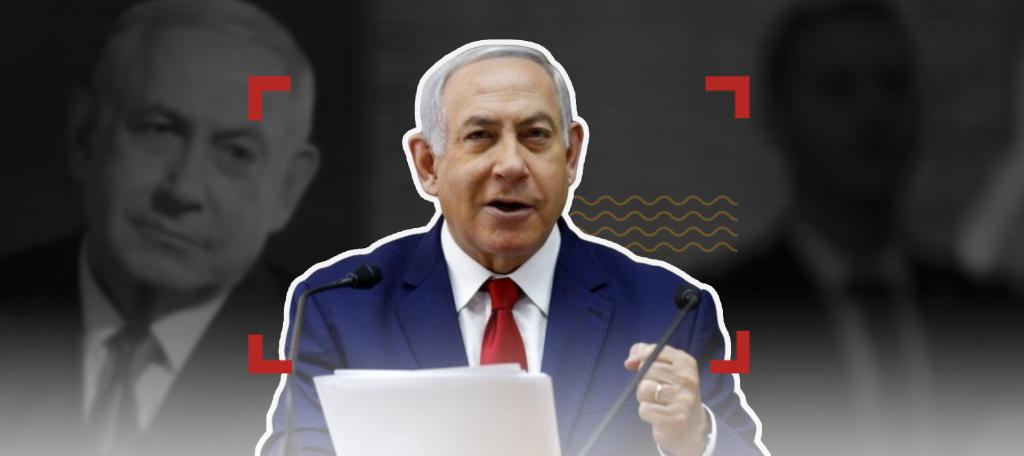 ضحايا نتنياهو من وسائل الإعلام
