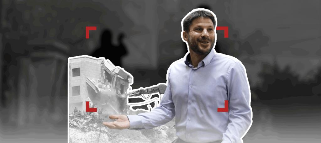 التحريض ضد الفلسطينيين: ممارسة انتخابية ثابتة