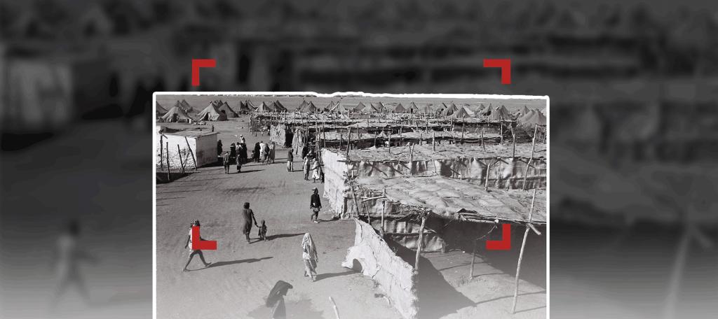 تهجير اليهود لفلسطين: فرض وطواعية!