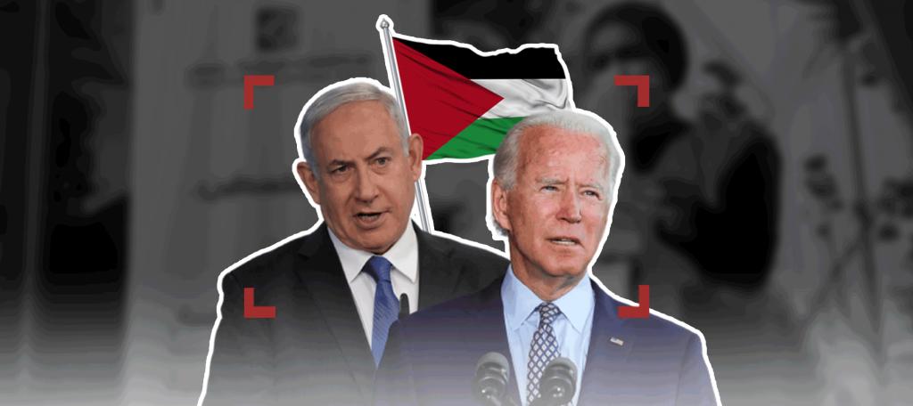 الانتخابات الفلسطينية.. ضغوط إسرائيلية وأمريكية للإلغاء!