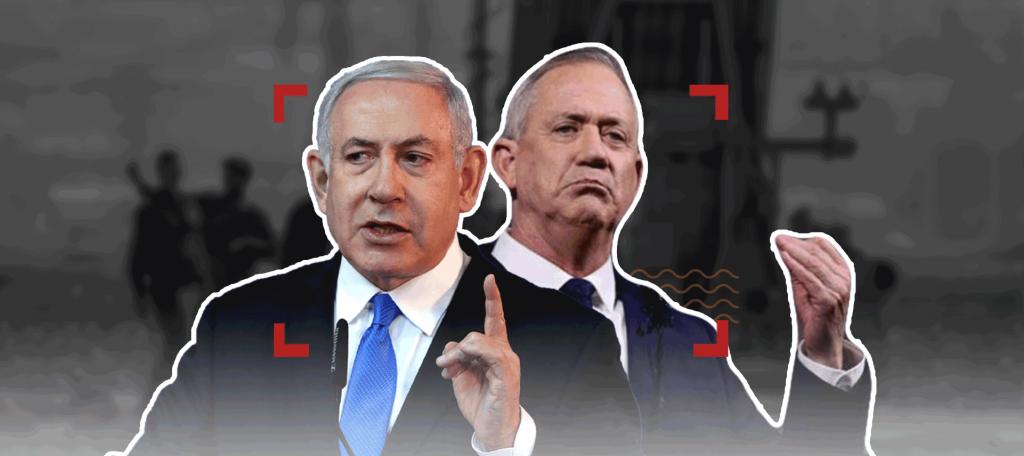 ثقافة الكذب الإسرائيلية!