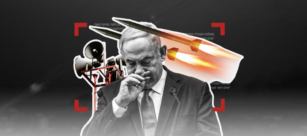 """""""حماس تقول الحقيقة"""": غضب ساسة """"إسرائيل""""!"""
