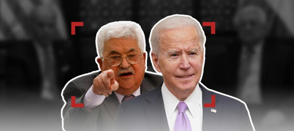 عودة المفاوضات: مطالب سرية وغزة غائبة!
