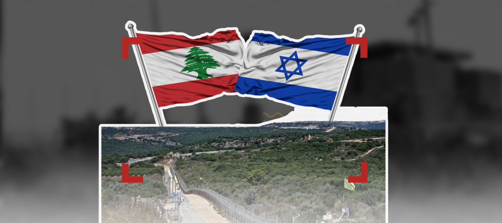 استغلال إسرائيلي للأزمة اللبنانيّة